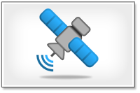 AiM MyChron5 Besonderheit GPS Modul