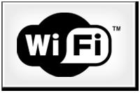 AiM MyChron5 Besonderheit WiFi Verbindung